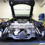 AWE Tuning 3025-31028 Audi R8 4.2L Spyder SwitchPath Exhaust 1