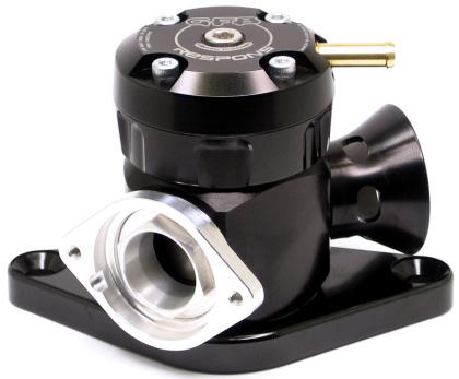 GFB T9003 02-07 WRX 04-10 STI TMS Respons Blow Off Valve Kit