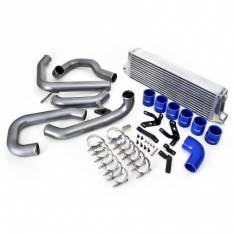 COBB Front Mount Intercooler kit