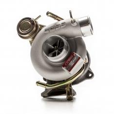 Cobb E1120G TD05H-20G-8 Turbocharger for WRX STI 2015+