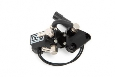 GrimmSpeed 057041 FA20 Boost Control Solenoid Kit