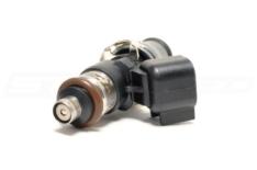 Injector Dynamics 1300.48.14.14B.4 1340cc Injectors – 48mm Length – 14mm Black