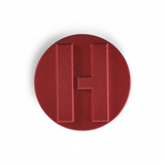 Mishimoto MMOFC-LSX-HOONRD LS Engine Hoonigan Oil Filler Cap – Red