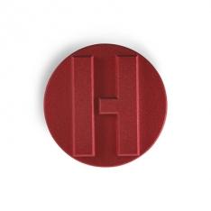 Mishimoto MMOFC-SUB-HOONRD Subaru Hoonigan Oil Filler Cap – Red