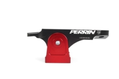 PERRIN  PSP-DRV-055 Engine Mount Kit  Subaru Models (inc. BRZ 2013+ / STI 2004 – 2020)