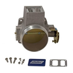 BBK 1791 Hemi 5.7 6.1 6.4 80mm Throttle Body (Hemi Swap Conversion) BBK Power Plus Series