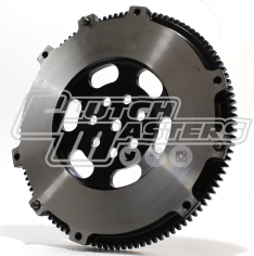 Clutch Masters FW-645-SF 01-07 Mitsubishi Evo 7-9 Steel Flywheel