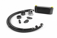 Perrin PSP-OIL-113 12+ BRZ / FR-S / Toyota 86 Oil Cooler Kit