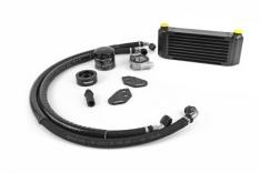 Perrin PSP-OIL-113 12+ BRZ / FR-S / Toyota 86 Oil Cooler Kit