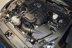 Injen EVO9200 2015-2019 Ford Mustang EcoBoost 2.3L L4 Evolution Intake