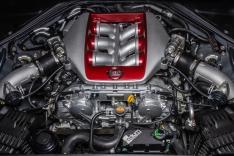 Radium Engineering 20-0557 R35 Nissan GT-R Coolant Tank Kit