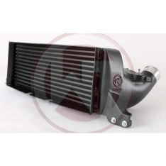 Wagner Tuning 200001073 2015 – 2020 Ford Mustang Ecoboost EVO1 Competition Intercooler