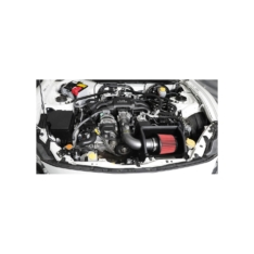 AEM 21-853C 13-20 Subaru BRZ / Toyota 86 Polished Cold Air Intake