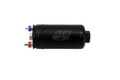 AEM 50-1005 External Fuel Pumps
