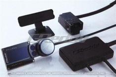 GReddy 15500214 PRofec Electronic Boost Controller