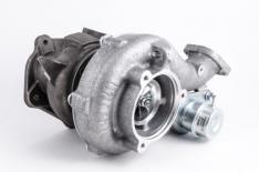 Garrett 788550-5005S GTX3071R Turbo Kit – Evo X GTX 0.73 A/R CHRA 836014-0002