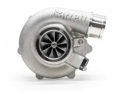 Garrett 871389-5010S G25-660 Turbo Assembly Kit O/V V-Band / V-Band 0.72 A/R External WG