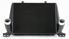 Wagner Tuning 200001074 2015+ Ford Mustang Ecoboost 2.3L EVO II Competition Intercooler Kit
