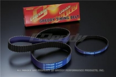 GReddy 13534500 03-06 Evo Timing Belt