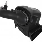 aFe 51-74212 Momentum GT Pro DRY S Intake System Chevrolet Camaro 16-19 I4 2.0L (t) 1
