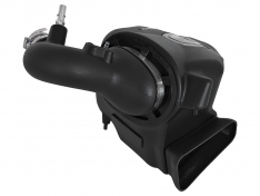 aFe 51-74212 Momentum GT Pro DRY S Intake System Chevrolet Camaro 16-19 2.0L (t)