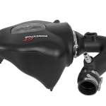 aFe 51-74212 Momentum GT Pro DRY S Intake System Chevrolet Camaro 16-19 I4 2.0L (t) 2
