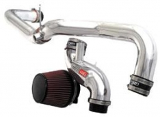 Injen RD6066P 03-03.5 Mazdaspeed Protege Turbo Polished Cold Air Intake
