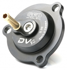 GFB T9360 Diverter Valve DV+ 2017+ Ford Focus RS
