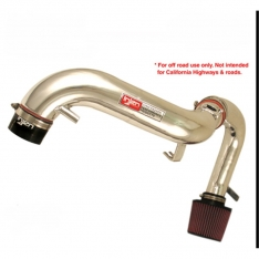 Injen 05-06 Scion Tc Polished Cold Air Intake