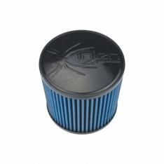Injen X-1062-BB NanoWeb Dry Air Filter