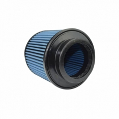 Injen X-1062-BB NanoWeb Dry Air Filter