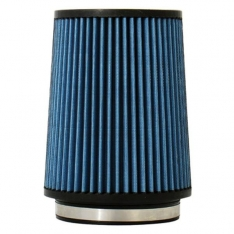 Injen X-1071-BB NanoWeb Dry Air Filter