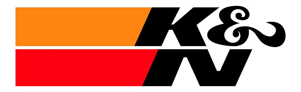 K&N Airintake
