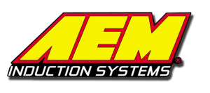 Aem Induction System