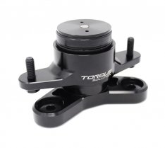 Torque Solution TS-TM-433 Transmission Mount: Nissan 370z/ Infiniti G37 (Non AWD ONLY)