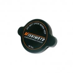 Mishimoto MMRC-13L 1.3 Bar Rated Radiator Cap Large Domestic