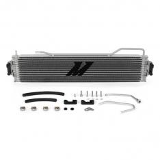 Mishimoto 2014+ Chevy Silverado 1500 V8 Transmission Cooler