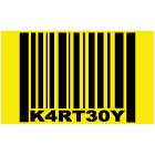Kartboy