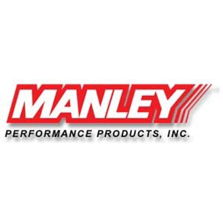 Manley Performance