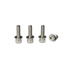 Skunk2 Camber Kit Bolts