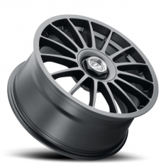 fifteen52 Podium 18×8.5 5×108/5×112 45mm ET 73.1mm Center Bore Frosted Graphite Wheel