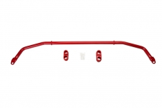 Pedders 2013-2015 Chevrolet Camaro Non-Adjustable 32mm Rear Sway Bar (Late/Wide)