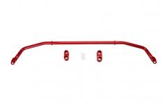 Pedders 2013-2015 Chevrolet Camaro Non-Adjustable 32mm Rear Sway Bar (Late/Wide)