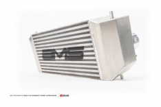 AMS Performance 2015+ Ford F-150 2.7L/3.5L / 17-19 Ford Raptor 3.5L 5.5in Thick Intercooler Upgrade