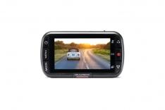 Nextbase Dash Cam 222 – 1080p HD 30 FPS 2.5in HD IPS Screen