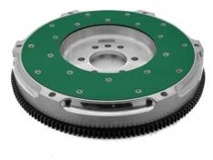 Fidanza 55-86 Chevy V8 Aluminum Flywheel