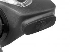 aFe Momentum 54-76305 Pro 5R Cold Air Intake System 15-18 BMW M3/M4 (F80/82/83) L6-3.0L (tt) S55