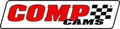 COMP Cams CamshaftDodge 6.4/6.1/5.7 Hem