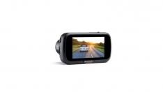 Nextbase Dash Cam 422GW – 1440p Quad HD 30 FPS / 1080p HD 60 FPS 2.5in IPS Touch Screen (Incl Alexa)