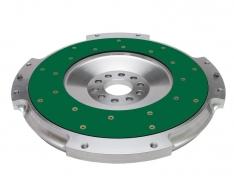Fidanza Land Cruiser Aluminum Flywheel